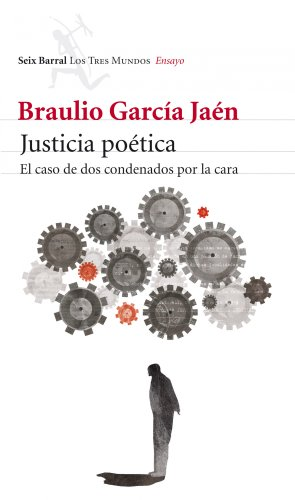 Justicia poética (Biblioteca Los Tres Mundos)