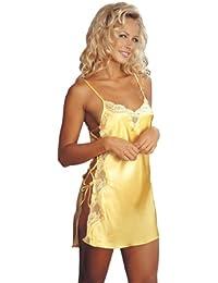 f81540bbb7d Amazon.co.uk  Shirley of Hollywood - Nightwear   Women  Clothing