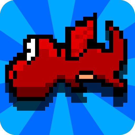 vird-the-flapping-dragon-a-flappy-wings-bird-game-by-cobalt-play-games