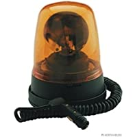 Heckleuchte Jakoparts 83832137 Lichtscheibe