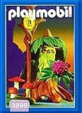 PLAYMOBIL 3898 Wurzel Kobold