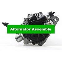 GOWE alternador Asamblea 90 A para Mitsubishi Pajero Sport V14 V24 V44 4D56 md320354 mn137866