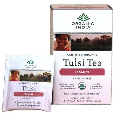 tulsi-jasmin-18-infusion-bags-caffeine-free-100certified-organic-organic-india-fiore-doriente