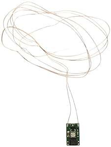 Faller 180695 Minilichteffekte Brandflackern: Amazon.de