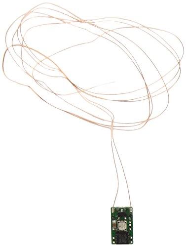 Faller - F180695 - Modélisme - Effets Lumière Flambeau