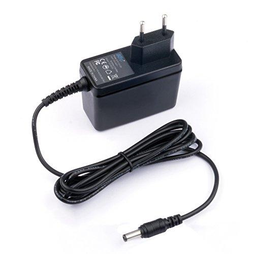 kfd-bloc-dalimentation-adaptateur-secteur-pour-sony-lecteur-dvd-portable-dvp-fx810-dvpfx810-dvp-fx81