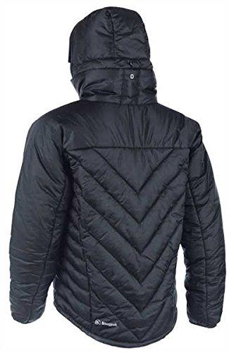 Snugpak Softie SJ9 Jacket noir