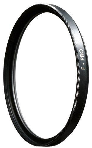 b-w-uv-haze-und-schutz-filter-105mm-mrc-f-pro-16x-vergutet-professional