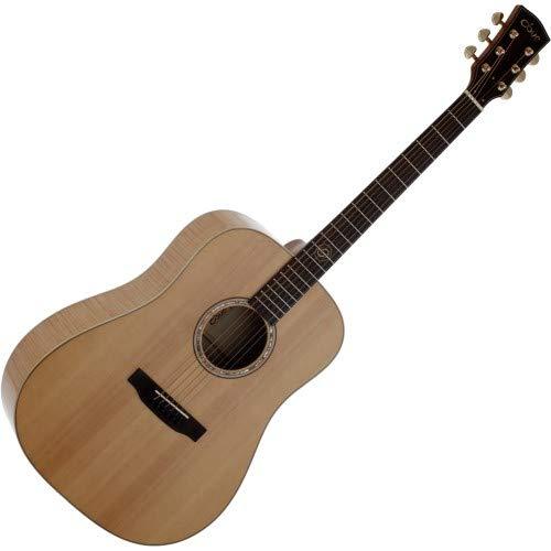 Dove Guitars O-Serie DMP-52 Westerngitarre Dmp-serie
