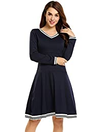Damen Kleider Auf FürTurnschuh Auf Suchergebnis FürTurnschuh Kleider Suchergebnis Damen 4ARL5j3