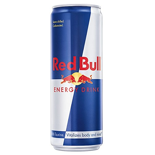 red-bull-energy-drink-355ml-paquete-de-12-x-355ml