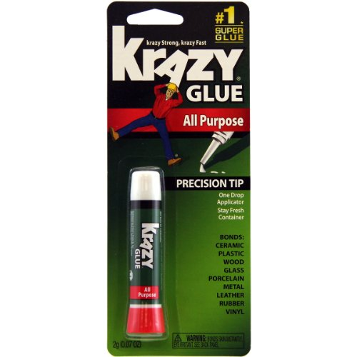krazy-gluer-all-purpose-precision-tip-2g