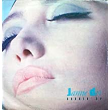 Burnin' up (European Mix, I) / Vinyl Maxi Single [Vinyl 12'']