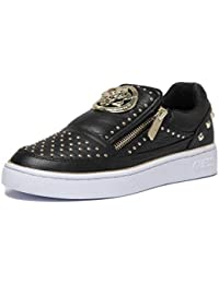 Scarpe 41 Guess Borse E it Amazon CTqESw