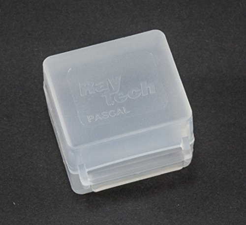 Raytech Gel Box Pascal6 38 x 30 x 26 (1 Stück)