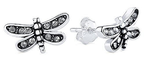 saysure-925-sterling-silver-earrings-cz-crystal-jewelry