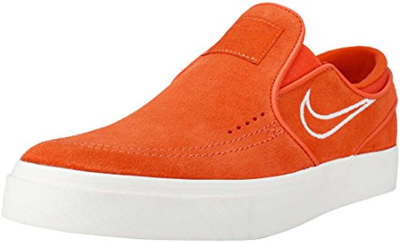 Nike SB 833564 800  Herren Slip on