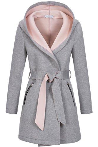 bergangsjacke-bergangsmantel-felpa-con-cappotto-per-donna-modello-1565-elegante-cappotto-in-lana-nel