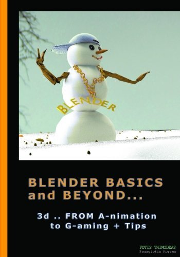 blender-basics-and-beyond-3d-from-a-nimation-to-g-aming-by-fotis-thimodeas-2016-06-25