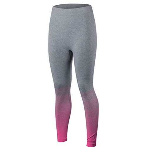 sports-leggings-adiprod-womens-stylish-quick-dry-base-layer-running-yoga-training-compression-pants-