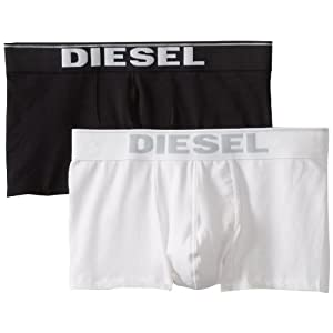 41aEUyCx5FL. SS300  - Diesel Pack 2 Boxer Kory