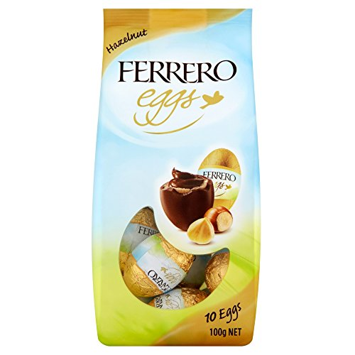 ferrero-mini-eggs-hazelnut-100g-pack-of-10
