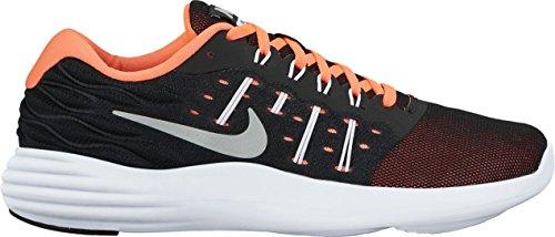 Nike 844736-004, Scarpe da Trail Running Donna Nero