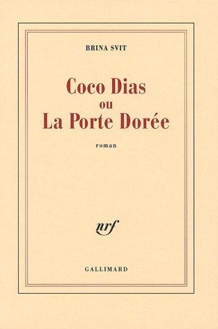 """<a href=""""/node/10763"""">Coco Dias ou La Porte Dorée</a>"""