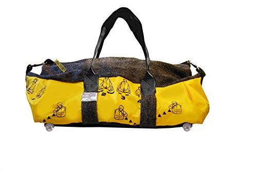 bag-to-life-cabas-pour-femme-jaune-gelb-schwarz-rot