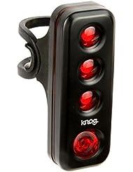 Knog Blinder Road R70 Rear Light , Black