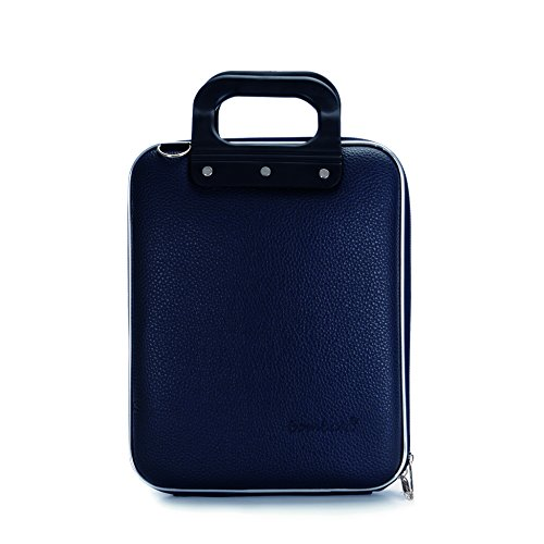 bombata-classic-briefcase-34-cm-10-liters-navy-blue