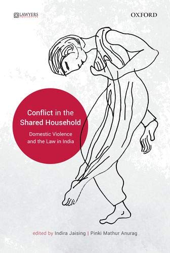 Conflict in the Shared Household