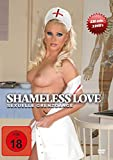 Shameless Love - Sexuelle Grenzgänge (3 DVD Box)
