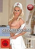 Shameless Love-Sexuelle Grenzgänge (3 Dvd Box)