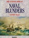 Naval Blunders
