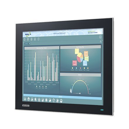 touch-panel-pc-tpc-1751t
