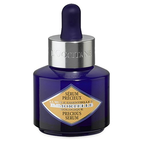 loccitane-immortelle-serum-precieux-locion-anti-imperfecciones-30-ml