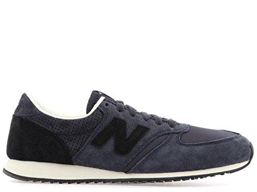 new-balance-zapatilla-u420-nk-marino-41-5-blue