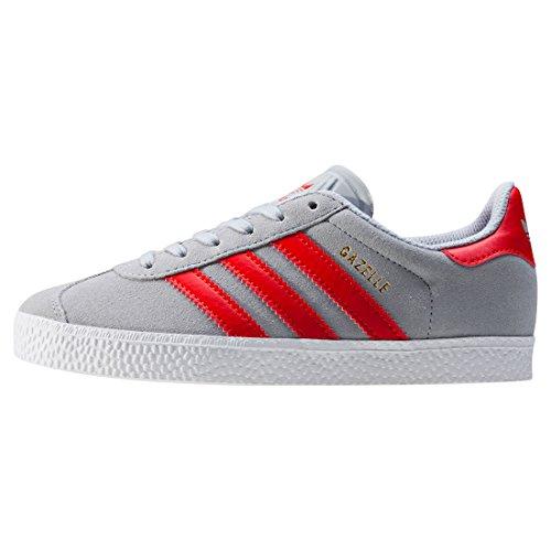 Sneaker Adidas Gazelle ONIC Grigio