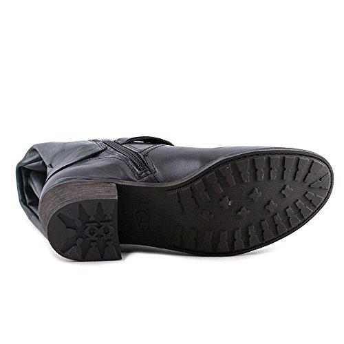 Ugg® Australia Bess Damen Stiefel Schwarz Schwarz