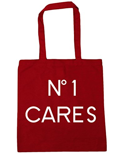 hippowarehouse-no1-cares-bolso-de-playa-bolsa-compra-con-asas-para-gimnasio-42cm-x-38cm-10-litros-ca