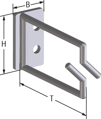 rangierbugel-metall-klein-schraubbar-m5-metall-verzinkt