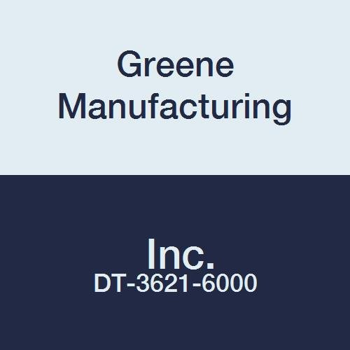 Fabrication de Greene, INC. Dt-3...