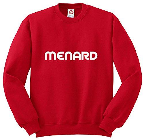sweatshirt-menard-red