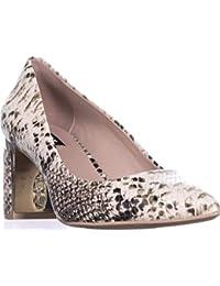 1739bfdd4f3d Amazon.co.uk  DKNY - Women s Shoes   Shoes  Shoes   Bags