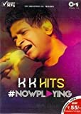 #7: KK Hits #Now Playing