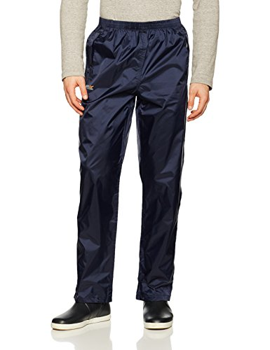 regatta-mens-pack-it-waterproof-over-trouser-navy-x-large