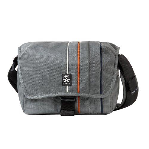 crumpler-jackpack-4000-bolso-para-equipo-fotografico-gris-claro