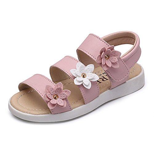 yuhuawyh-filles-des-sandales-fleurs-chaussures-peu-gros-des-gamins-21-longueur-interne-135cm-5319in-