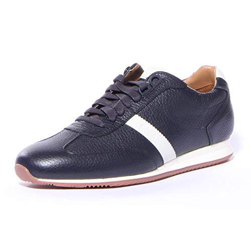 p_Tb Sneakers Schuhe 10 M US Herren ()